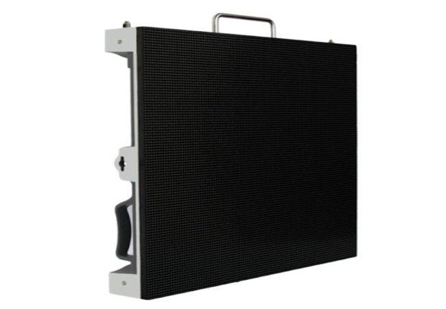 HD Display Module
