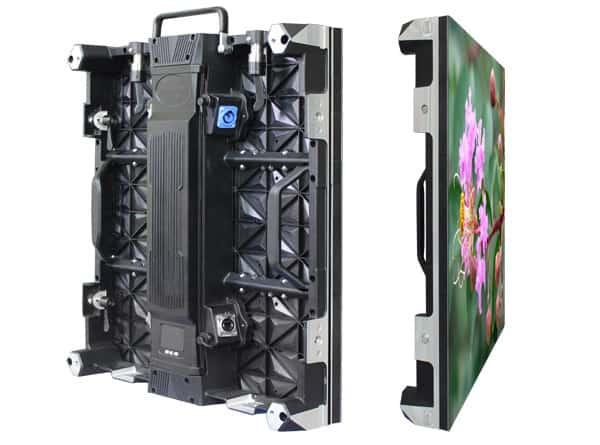 HD-LED-Dispay-Rental-Cabinet-J-Series-3