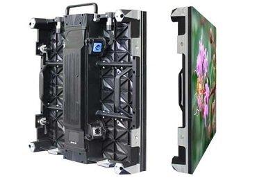 HD LED Display J Series