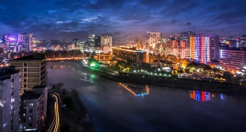 LED Display Price In Bangladesh