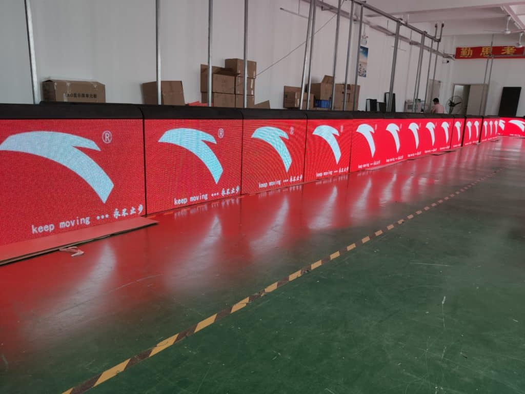 LED Perimeter Boards3