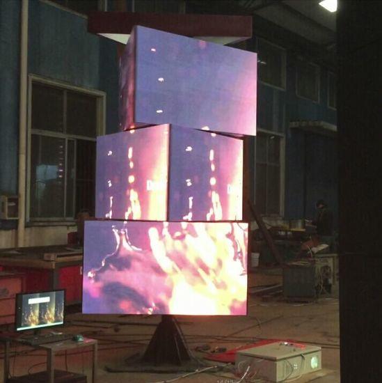 LED Screen Price In Bangladesh