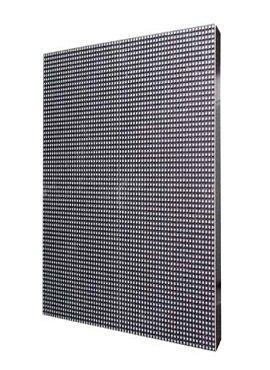 LED Wall Display Rental