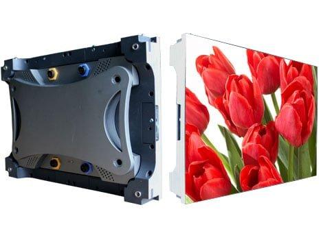 P1.9 HD LED Display