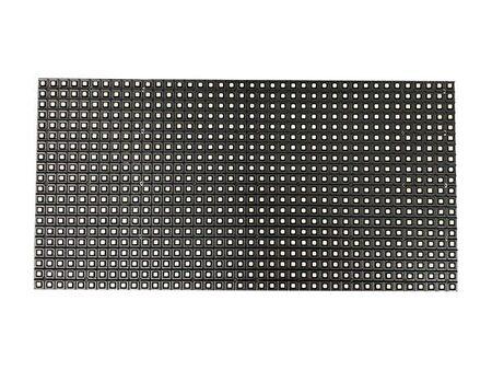 P8 LED Module P8 LED P8 LED Screen - YUCHIP