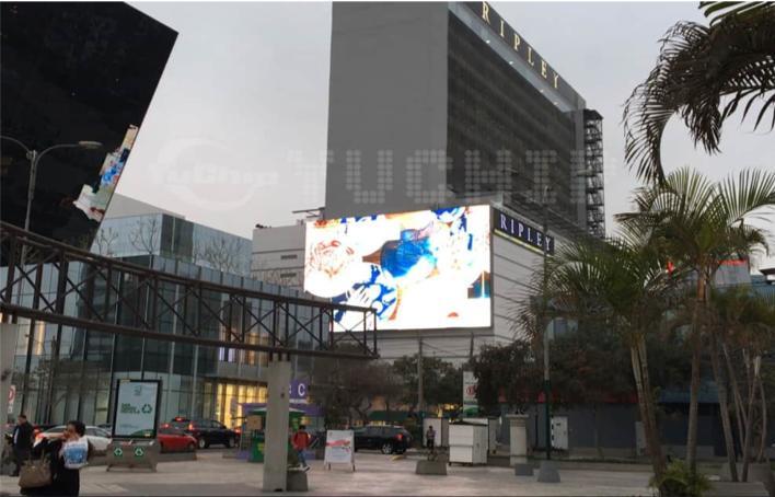 Pantallas-LED-Gigantes-Para-Publicidad.jpg