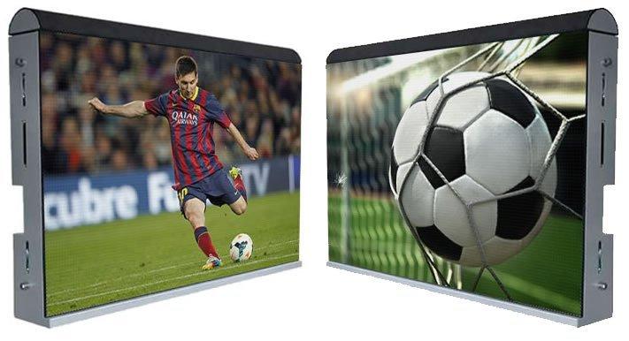 Sports LED Screen