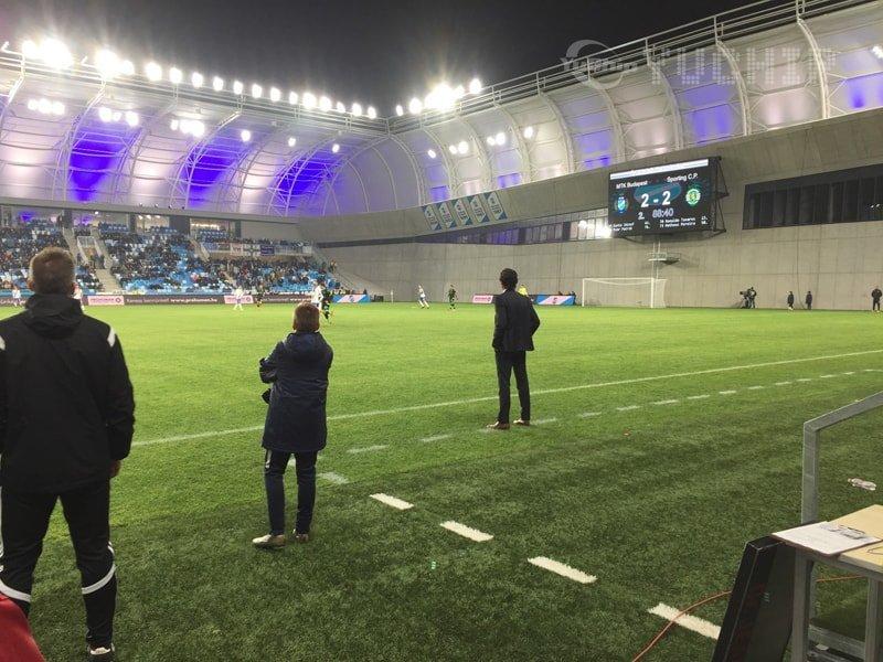YUCHIP-P16-outdoor-stadium-led-display-in-Hungary 5