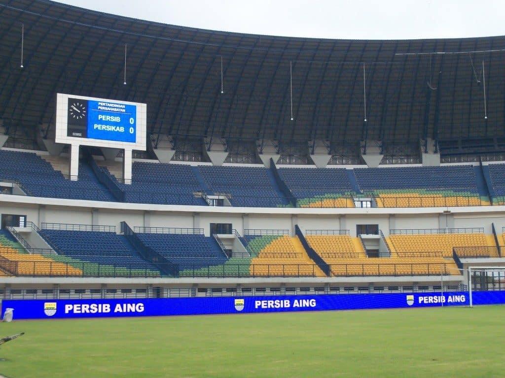 scoreboard_perimeter-1024x768-1024x768