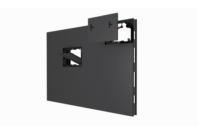 Full pre – and post-maintenance support for different environment LED Perimeter Boards