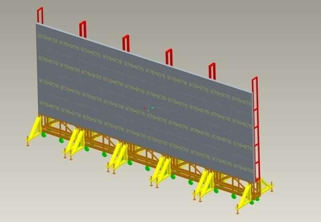 Stage-LED-Display (1)
