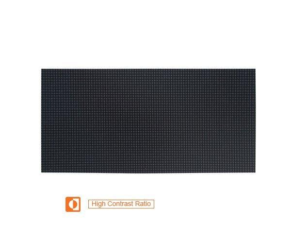Flexible LED Display Panels