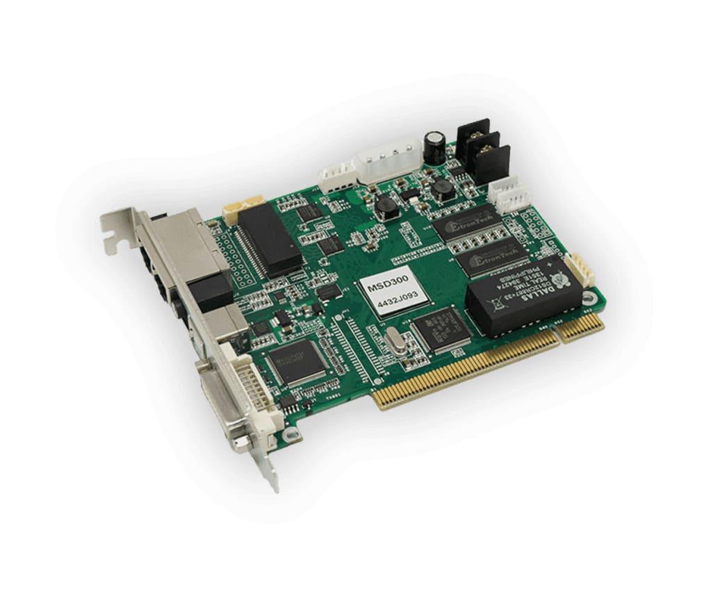 Novastar Msd300 Software Download