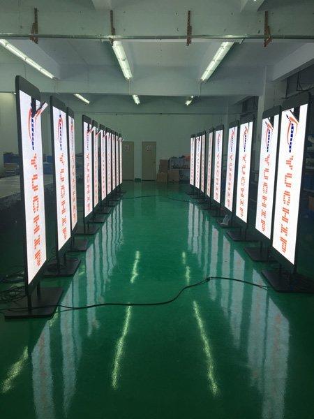 P3 LED Panel Price
