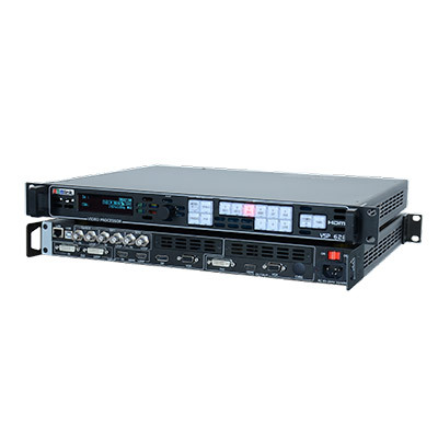 RGBlink VSP628PRO