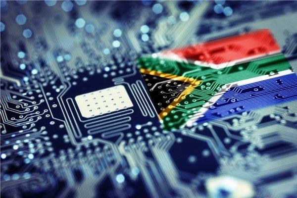 Digital Billboards South Africa
