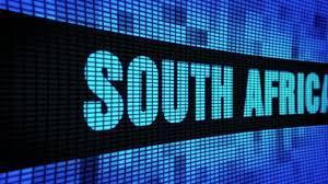 LED Billboard South Africa