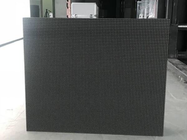 P8 LED Screen